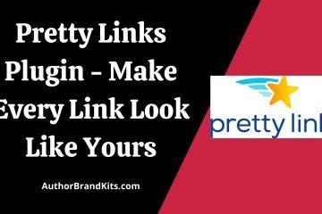 pretty links plugin